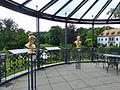Fürst-Pückler-Park Bad Muskau 62.JPG