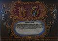Fürstengang Tafel 55 - Joseph Clemens von Bayern.jpg