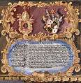 Fürstengang Tafel 60 - Maximilian Prokop von Toerring-Jettenbach.jpg