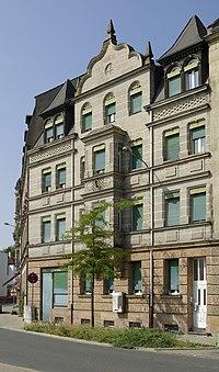 Fürth Cadolzburger Straße 24 001.JPG