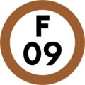F-09.png