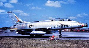 F-100f-56-3990-48tfw.jpg