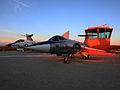 F-104A (4039453809).jpg