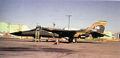 F-111a-67-081-429tfs-takhli.jpg