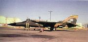F-111a-67-081-429tfs-takhli
