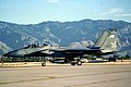 F-15B 114th FS Oregon ANG at Davis-Monthan AFB 1999.JPEG