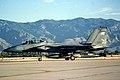 F-15B 114th FS Oregon ANG at Davis-Monthan AFB 1999.JPEG