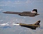 F-16 with SR-71.jpg