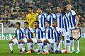 F.C. Porto2014.jpg
