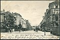 F. Astholz jun. AK 0458 Hannover. Rumannstrasse, Bildseite.jpg