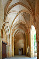 F10 11.Abbaye de Valmagne.0161.JPG
