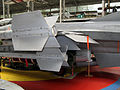 F16 IMG 1517.jpg