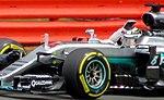 F1 - Mercedes AMG - Lewis Hamilton (27967382403).jpg