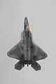 F22 Raptor - RIAT 2008 (2787267279).jpg