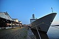 F357 - HDMS Thetis visiting Antwerp.jpg