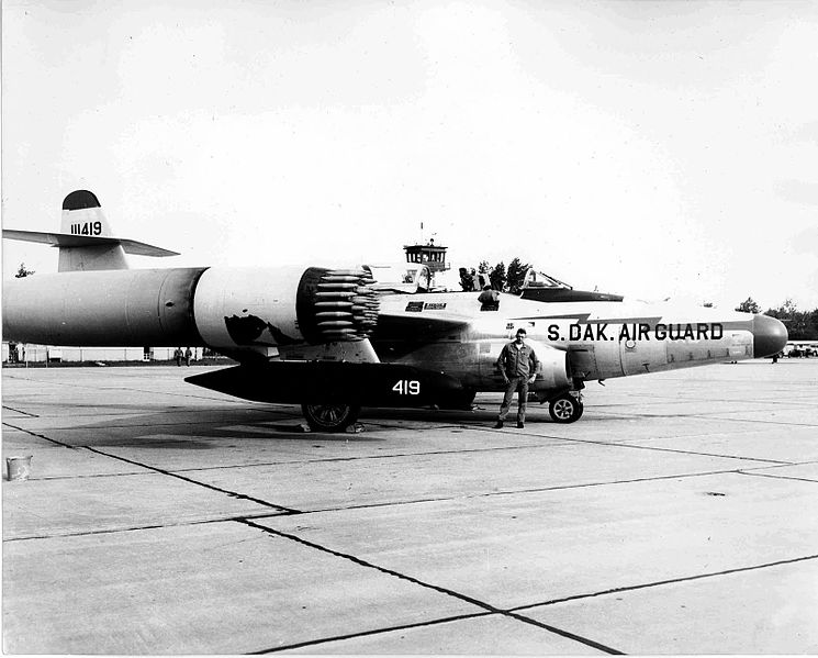 File:F89-D Scorpion Air Force interceptor 1958.jpg