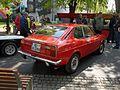FCC Poděbrady 2017 17b. Fiat 128 Sport L.jpg