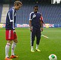 FC Liefering g TSV Hartberg (HfMEL) 12.JPG