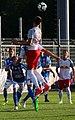 FC Liefering gegen Floridsdorfer AC (15. August 2017) 33.jpg