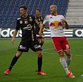 FC Liefering gegen SCR Altach 11.JPG