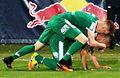 FC Liefering versus WSG Wattens (19. Mai 2017) 13.jpg