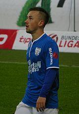 FC Red Bull Salzburg SV Grödig 39.JPG
