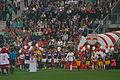 FC Red Bull Salzburg gegen Austria Wien 33.JPG