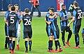FC Salzburg gegen Club Brügge (Euroleague Sechzehntelfinale) 36.jpg