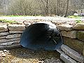 FEMA - 12702 - Photograph by Lauren Hobart taken on 03-06-2005 in Ohio.jpg
