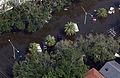 FEMA - 14990 - Photograph by Jocelyn Augustino taken on 08-30-2005 in Louisiana.jpg