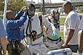 FEMA - 16933 - Photograph by Win Henderson taken on 10-09-2005 in Louisiana.jpg