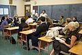 FEMA - 32763 - Meeting at Disaster Application Service Center in New York.jpg