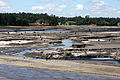 FEMA - 36707 - Lake bottom showing in Wisconsin.jpg