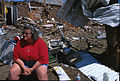FEMA - 3827 - Photograph by Andrea Booher taken on 05-01-1999 in Oklahoma.jpg