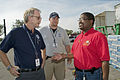 FEMA - 38442 - Food distribution center in Texas.jpg