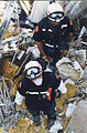 FEMA - 3858 - Photograph by Roman Bas taken on 11-22-1996 in Puerto Rico.jpg