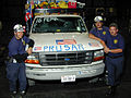 FEMA - 3943 - Photograph by Michael Rieger taken on 09-18-2001 in New York.jpg