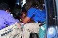 FEMA - 42080 - Disaster Medical Assistance Team members in American Samoa.jpg