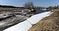 FEMA - 43291 - Lake Lamoure spillway in North Dakota.jpg