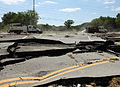FEMA - 44188 - Road damage in Ashland City, TN.jpg