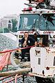FEMA - 5020 - Photograph by Jocelyn Augustino taken on 09-21-2001 in Virginia.jpg