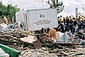 FEMA - 5147 - Photograph by Jocelyn Augustino taken on 09-25-2001 in Maryland.jpg