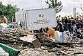 FEMA - 5147 - Photograph by Jocelyn Augustino taken on 09-25-2001 in Maryland.jpg