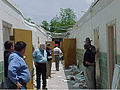 FEMA - 9132 - Photograph by FEMA News Photo taken on 05-06-1999 in Texas.jpg