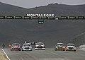 FIA World Rallycross Champoinship 2018, Montalegre (40884475815).jpg