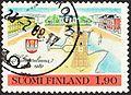 FIN 1989 MiNr1069 pm B002.jpg