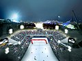 FIS Ski Cup Munich 2.jpg