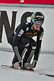 FIS Ski Jumping World Cup 2014 - Engelberg - 20141220 - Jurij Tepes 1.jpg