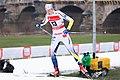 FIS Skilanglauf-Weltcup in Dresden PR CROSSCOUNTRY StP 7094 LR10 by Stepro.jpg
