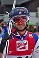 FIS Worldcup Nordic Combined Ramsau 20161218 DSC 8302.jpg